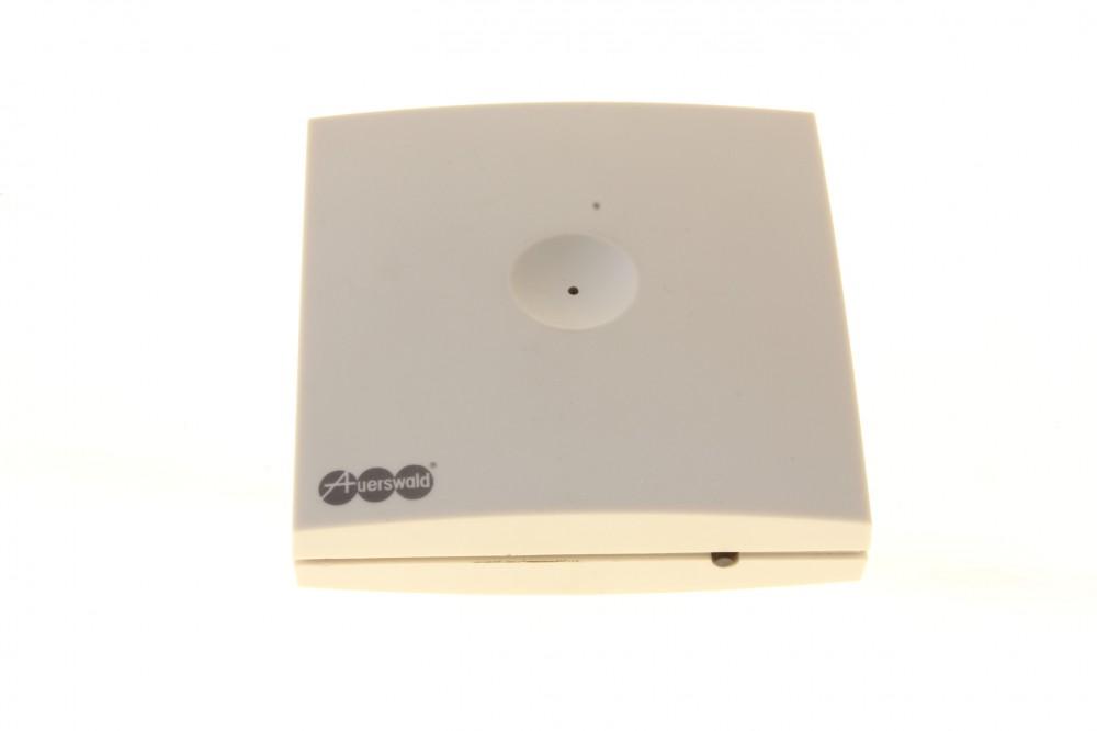 auerswald comfort dect base 128 basisstation rechnung mit. Black Bedroom Furniture Sets. Home Design Ideas