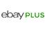Ebay-Plus